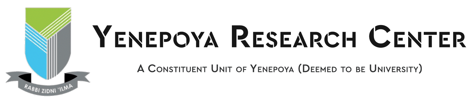 Yenepoya Research Center