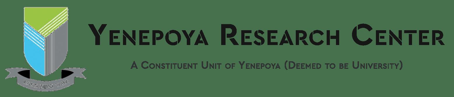 Yenepoya Research Center